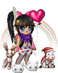 xX_ii_Eat_Rainbows_Xx's avatar