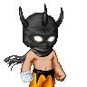 I Kevo I's avatar