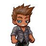 SUPERNOVAsly's avatar