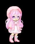 Cherry Eclair's avatar
