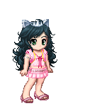 Holy Bunny-Angel22's avatar