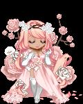 crystal_angel48