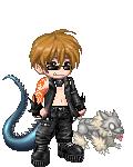 bloodydeegans's avatar