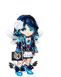Sappheirous's avatar