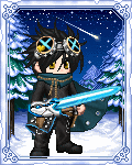 Captain helios69's avatar