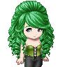 Slytherins _Angel87's avatar