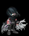 ninjakiller97's avatar