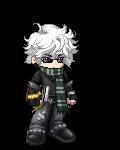 key_lock14's avatar