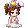 nickyao7's avatar