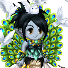 melany24's avatar
