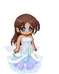 sarojachan's avatar