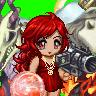 AmazingCocoa's avatar
