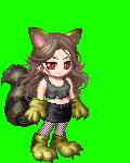 Flex_HTF's avatar