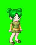 Animegirl191's avatar