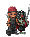 MasterChiefDavid's avatar