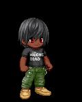 Packy26's avatar