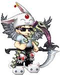 mageofsolitudex's avatar