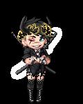One Pump Man's avatar