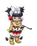 itaekyu's avatar