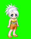redmeLilpuFF's avatar