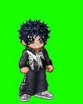 Harryl's avatar