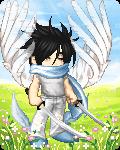 DalzeDk's avatar