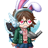 allisono340's avatar