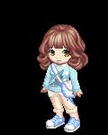 HyunA_Icecream