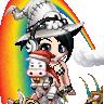 caoticcookie's avatar