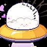 Moonzi's avatar