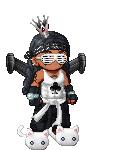 YMG_G00N_YMG's avatar
