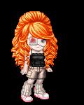 Aelphwine's avatar