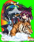 Endless Teeth's avatar