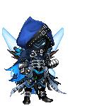 Vepariga's avatar