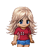 onifarasassyla's avatar