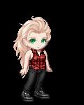 Girlhawk's avatar