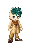 Noble-of-Lionsoul15's avatar