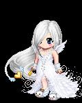 angelheart121