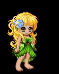 Elie-chan Cat's avatar