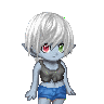 NU ii SETTE's avatar