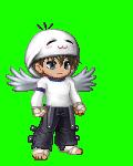 Peter the Benevolent's avatar