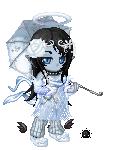 SeedFlare's avatar