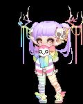 Cheshy Doll