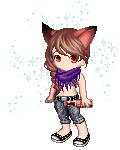 -iiChibi Fox-