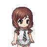 sealed_girl23's avatar