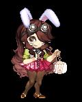 Ominous Love's avatar