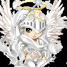 jhEnniea's avatar
