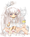 Piqu's avatar