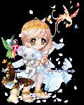 White Capella