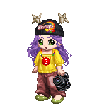 Timegirl72